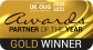 2020 UKOUG ISV Partner of the Year