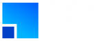 More4apps EBS Toolbox