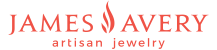 James-Avery-Logo-Transparent